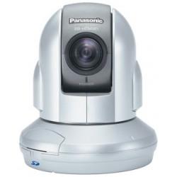 Camera IP Panasonic BB-HCM581